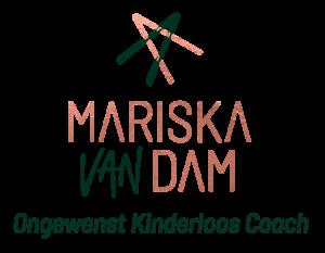 MASTER Mariska van Dam + onderzin_KOPER_WEB