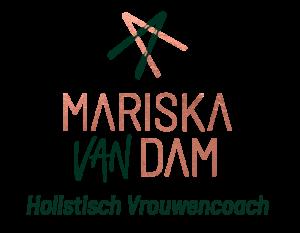 MASTER MariskavDam_Holistisch_KOPER_WEB