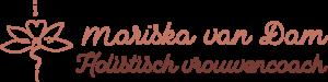 MASTER_logo_Mariska Holistisch_WEB_300dpi