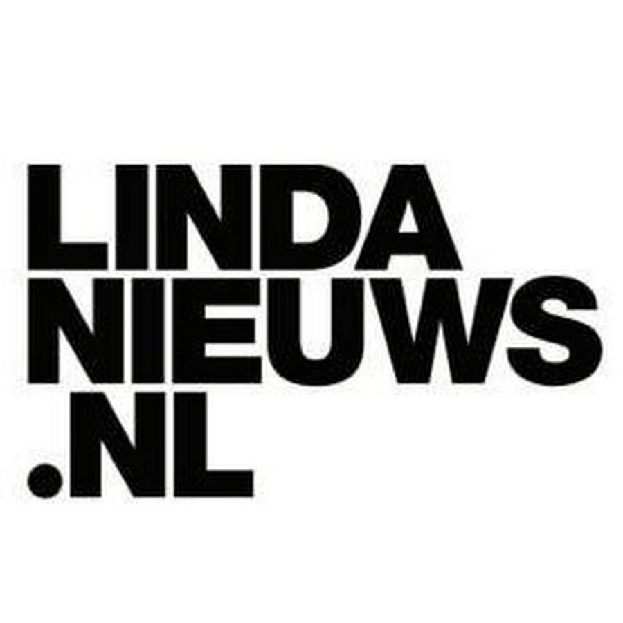 LINDANIEUWS.NL